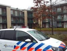Medepleger gewelddadige overval Raalte krijgt 900 dagen cel maar is al vrij