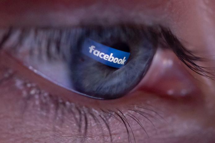De Duitse rechter besloot vandaag dat Facebook de ouders die hun dochter verloren, toegang moeten krijgen tot haar account.