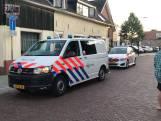 Steekincident in Wijhe; politie slaat man in de boeien