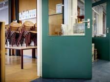 Raad keert zich tegen voorrang Amsterdamse leerlingen bij plaatsing op middelbare scholen