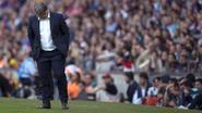 Barça-coach Martino dient ontslag in na verloren titel