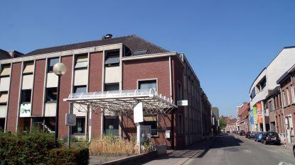 Subsidies voor bouwplannen van twee scholen: Sint-Carolus en Broederschool Driegaaien krijgen samen 700.000 euro
