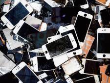 Jouw smartphone is vatbaar voor kou: vijf tips om je apparaten te beschermen