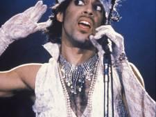 Tien dingen die je nog niet wist van Prince
