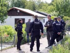 Duitse misbruikzaak dijt uit: al 18 verdachten, 6 kinderen geïdentificeerd en mogelijk spoor naar België