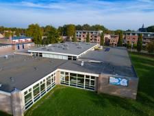 Oude school als nieuwe broedplaats in IJselmuiden