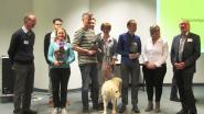OPZC wint award voor zijn toegankelijke website