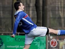 Voetbalhart huilt, maar bij Festilent is alles te relativeren