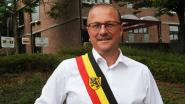 """Uittredend burgemeester Bart Coopman: """"Geen angst voor het zwarte gat"""""""