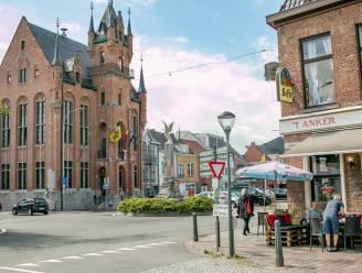 """Horecatoerisme vanuit Nederland naar grensgemeenten Stekene en Sint-Gillis-Waas? """"We zullen het dit weekend nauwgezet opvolgen"""""""
