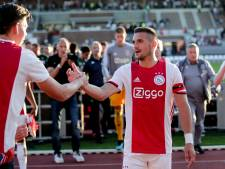 Ajax op 6 en 13 augustus tegen PAOK in voorronde Champions League