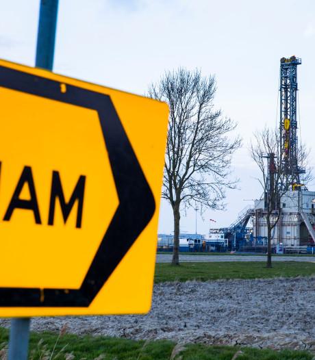 Provincie toch niet naar Raad van State om gaswinning Hardenberg