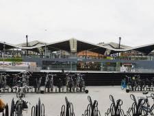 Urenlange storing voorbij: treinen tussen Tilburg en Boxtel rijden weer
