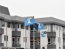Deur CBS staat open voor Zeeland