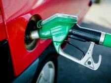 Donald Trump draait de Saoedi's een loer, benzine goedkoper