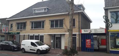 Directeur Victorie vergokte ruim 1,5 miljoen euro zorggeld in Enschedees casino