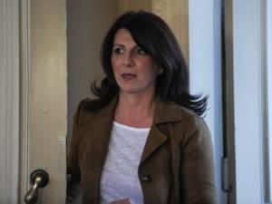 Verviers ou ses autres mandats: Muriel Targnion priée de choisir