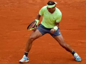 La tornade Rafael Nadal remporte Roland-Garros pour la douzième fois