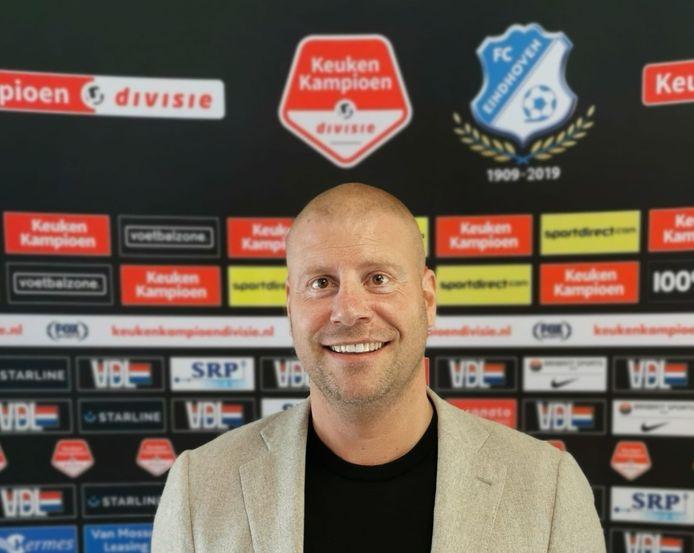 Olof van Gelder