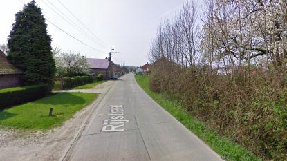 Stad ontvangt subsidie van 135.000 euro voor aanleg bufferbekken in Rijstraat om modderoverlast tegen te gaan