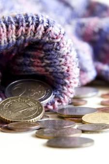 Meer Zeeuwse huishoudens hebben laag inkomen