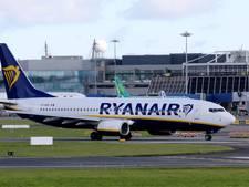 'Reizigers blijven bij Ryanair boeken ondanks chaos'