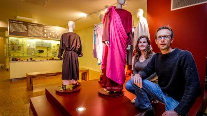 In tien jaar tijd 48.000 bezoekers voor Romeins Archeologisch Museum