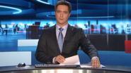 VTM-nieuws duurt slechts 1 minuut