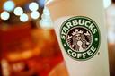 Veel drankjes van koffieketens zijn bedacht door marketeers. Ze creëren een behoefte die er niet is, aldus Sels.