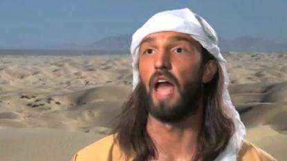 Film te beledigend voor moslims: YouTube maand lang verboden in Egypte