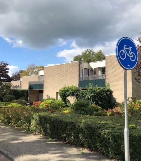 Goede Woning koopt 30 kleinere woningen in Rijssen en Holten voor jong en oud