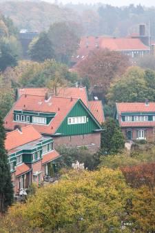 RVG Real Estate uit Duiven beoogd koper van 180 Arnhemse huurhuizen