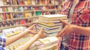 Bibliotheek plant zomerse activiteiten
