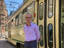 De metamorfose van het Openbaar Vervoer Museum: 'Een nieuw stuk expositie waar we erg trots op zijn'