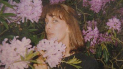 26 jaar blijft moord mysterie. En dan zegt DNA-databank 'ping'