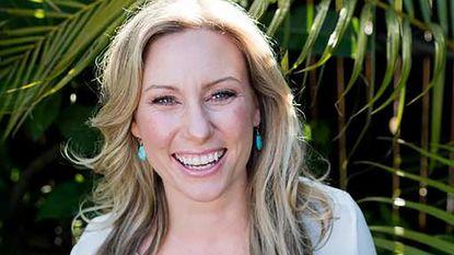 Australische doodgeschoten nadat ze zelf politie belde: politiechef moet vertrekken