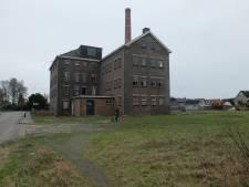 Melkfabriek Eemlandia na langdurig conflict 'weer in Bunschotense handen'