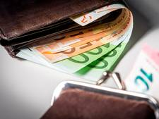 Debat over experiment met basisinkomen in Wageningen