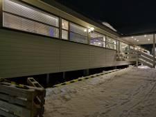 Suïcidale Rus beroofde bank Spitsbergen om niet naar huis te hoeven