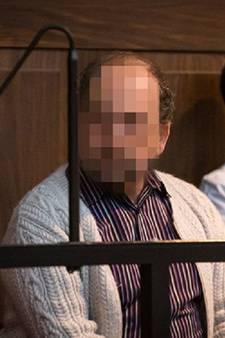 Vlaamse verpleger joeg tientallen patiënten dood in met 'nazi-praktijken'