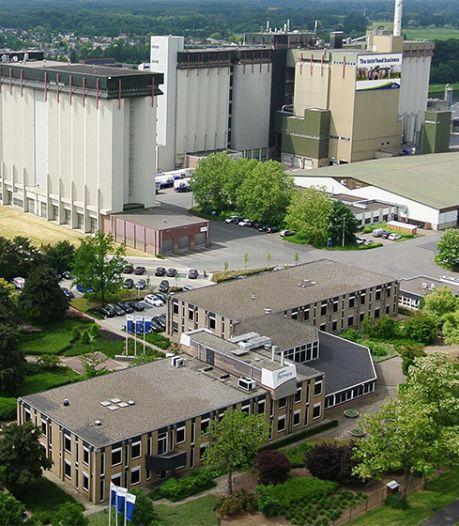 ForFarmers neemt kuikenvoerbedrijf De Hoop uit Zelhem over