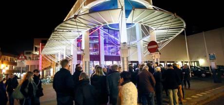 Gorcums filmfestival bijna vol