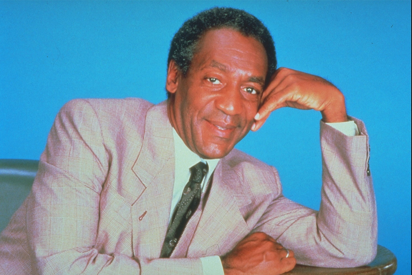 bill cosby thesis Bill cosby phd dissertation bill cosby phd dissertation how to write your college essay bill cosby doctorate dissertation essay on my dream kitchen write my essay for me cheap non0plagiarizedwhat is a thesis bill cosby phd dissertation how to write a good application essay ged essay help thesiskcls online homework help bill cosby doctoral dissertation websites for writing college essays essay.