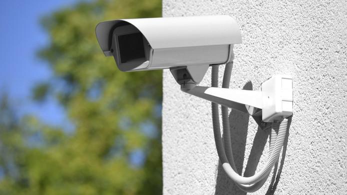 stockpzc stockadr camera bewaking camerabewaking beveiliging cameracontrole