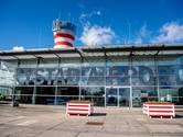 Heeft de stembusuitslag gevolgen voor Lelystad Airport? 'Kabinet staat in Eerste Kamer voor dichte deur'