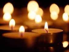 Tubbergen in rouw na ongeval waarbij oud-apotheker Wim Roerink (73) omkwam