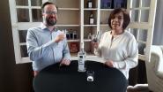 Acker & Go Distillery ontvangt Handmade in Belgium-authenticiteitslabel