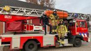 """Zonder vrijwilligers geen Zoerselse brandweer: """"Bij een ramp brengen we zo 300 man op de been"""""""