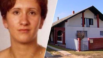 Lichaam van studente (23) die 19 jaar geleden verdween in vriezer van zus gevonden
