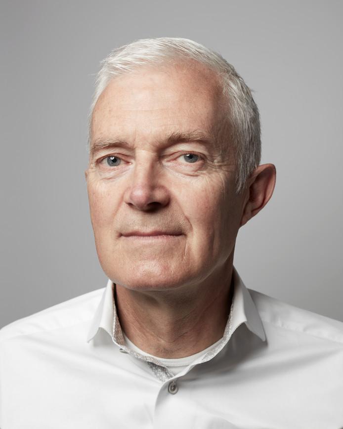 Jan Tjerk Boonstra
